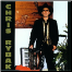 Chris Rybak - Chris Rybak CD (1999)