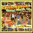 Chris Rybak - Grand March CD (2009)