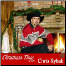 Chris Rybak - Christmas Time With Chris Rybak (2006)